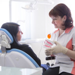 стоматология Эстетика в Твери